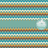 Pocahontas Digital Paper DP3262 - Digital Paper Shop - 5