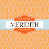 Meridith Digital Paper DP2213 - Digital Paper Shop - 3
