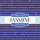 Jasmine Digital Paper DP2215 - Digital Paper Shop - 2