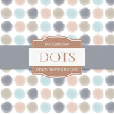 Nothing But Dots Digital Paper DP4097 - Digital Paper Shop - 3
