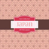Japan Digital Paper DP1933 - Digital Paper Shop - 3