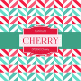 Cherry Digital Paper DP2042 - Digital Paper Shop - 4