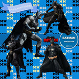Batman Digital Paper DP3111 - Digital Paper Shop - 5