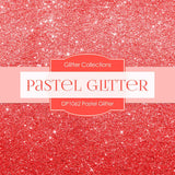 Pastel Glitter Digital Paper DP1062 - Digital Paper Shop - 3