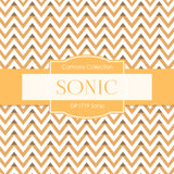 Sonic Digital Paper DP1719 - Digital Paper Shop - 5