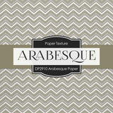 Arabesque Paper Digital Paper DP2910 - Digital Paper Shop - 4