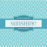 Sunshine Digital Paper DP197 - Digital Paper Shop - 4