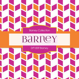Barney Digital Paper DP1839 - Digital Paper Shop - 4