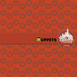 The Muppets Digital Paper DP3238 - Digital Paper Shop - 4