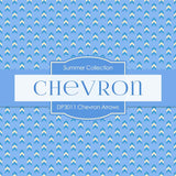 Chevron Arrows Digital Paper DP3011 - Digital Paper Shop - 4