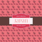 Japan Digital Paper DP1933 - Digital Paper Shop - 4
