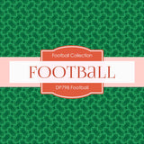 Football Digital Paper DP798 - Digital Paper Shop - 4