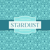 Stardust Digital Paper DP2274 - Digital Paper Shop - 4