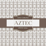 Aztec Digital Paper DP3737 - Digital Paper Shop - 4