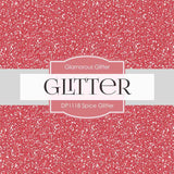 Spice Glitter Digital Paper DP1118 - Digital Paper Shop - 3