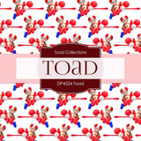 Toad Digital Paper DP4524 - Digital Paper Shop - 4