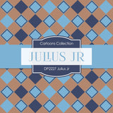 Julius Jr Digital Paper DP2227 - Digital Paper Shop - 4