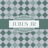 Julius Jr Digital Paper DP2228 - Digital Paper Shop - 4