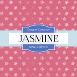 Jasmine Digital Paper DP2215 - Digital Paper Shop - 4