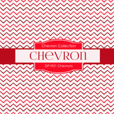 Chevrons Digital Paper DP1921 - Digital Paper Shop - 3