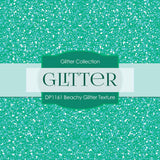 Beachy Glitter Texture Digital Paper DP1161 - Digital Paper Shop - 4