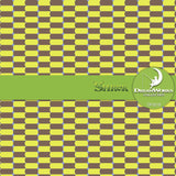 Shrek Digital Paper DP3218 - Digital Paper Shop - 4