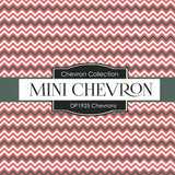 Chevrons Digital Paper DP1925