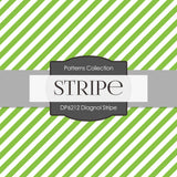 Diagnol Stripe Digital Paper DP6212A