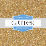 Skate Glitter Digital Paper DP763 - Digital Paper Shop - 3