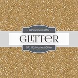 Washed Glitter Digital Paper DP1112 - Digital Paper Shop - 3