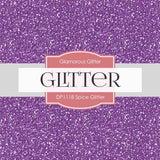 Spice Glitter Digital Paper DP1118 - Digital Paper Shop - 4