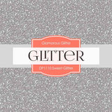 Sweet Glitter Digital Paper DP1110 - Digital Paper Shop - 4
