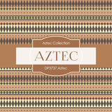 Aztec Digital Paper DP3737 - Digital Paper Shop - 2