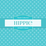 Hippie Digital Paper DP4369A