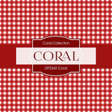 Coral Digital Paper DP2342 - Digital Paper Shop - 4