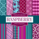 Raspberry Digital Paper DP2012 - Digital Paper Shop - 1