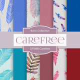 Carefree Digital Paper DP3488