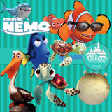 Finding Nemo Digital Paper DP3522 - Digital Paper Shop - 3