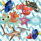 Finding Nemo Digital Paper DP3523 - Digital Paper Shop - 4