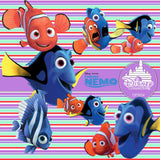 Finding Nemo Digital Paper DP3524 - Digital Paper Shop - 5