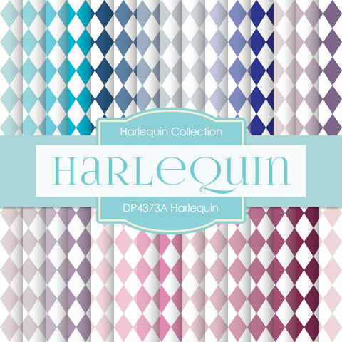 Harlequin Digital Paper DP4373A