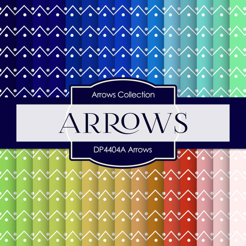 Arrows Digital Paper DP4404A