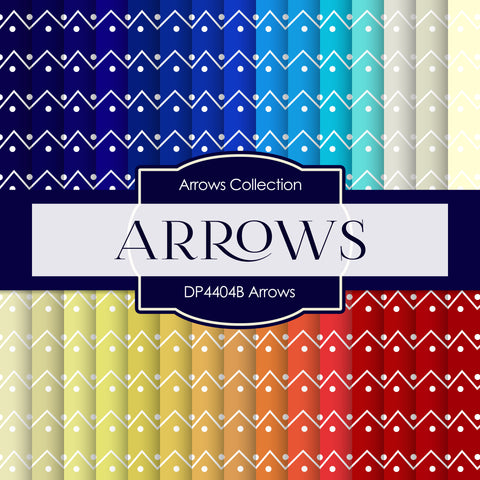 Arrows Digital Paper DP4404B