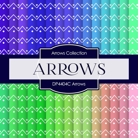 Arrows Digital Paper DP4404C