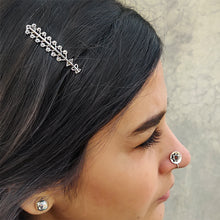 Shiuli hair pin
