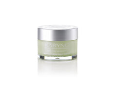 Restructuring Night Cream