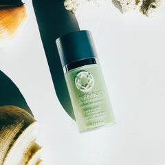Revitalizing Eye Cream With Pro-Verte™ Complex