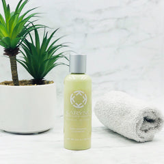 Replenishing Cleanser - With Pro-Verte™ Complex