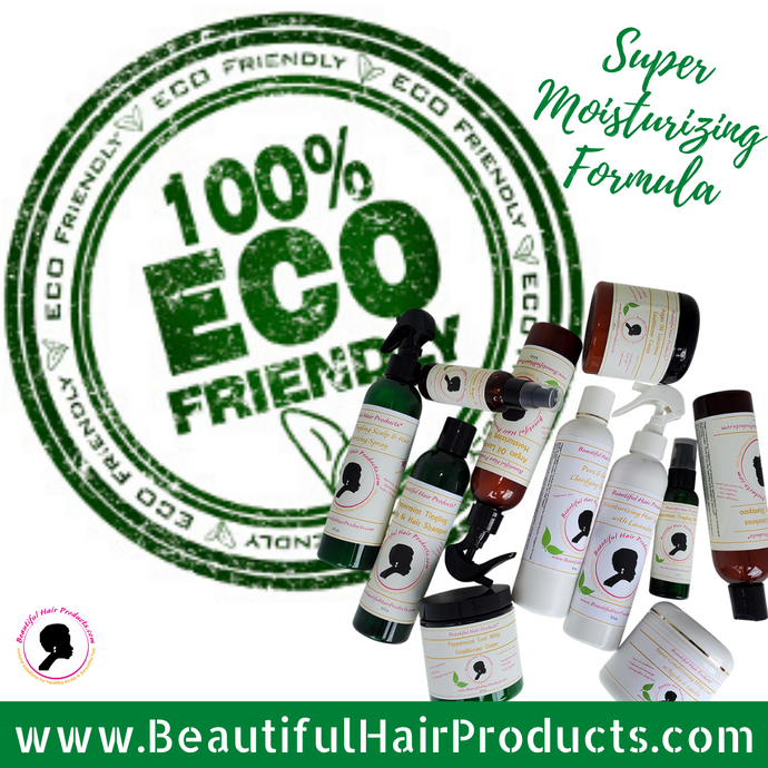 We Are Officially BEAUTIFULHAIRPRODUCTS.COM