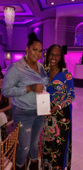 jalisa gifting suite